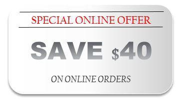 AutoPartMax online buy off