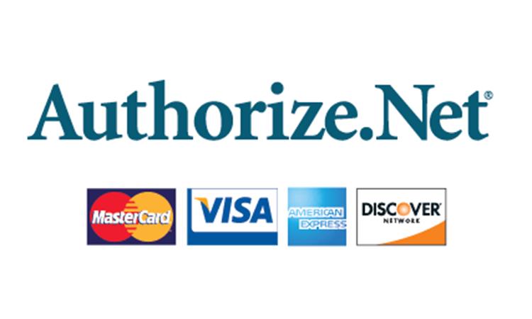 AutoPartaMax Secure Online Payment