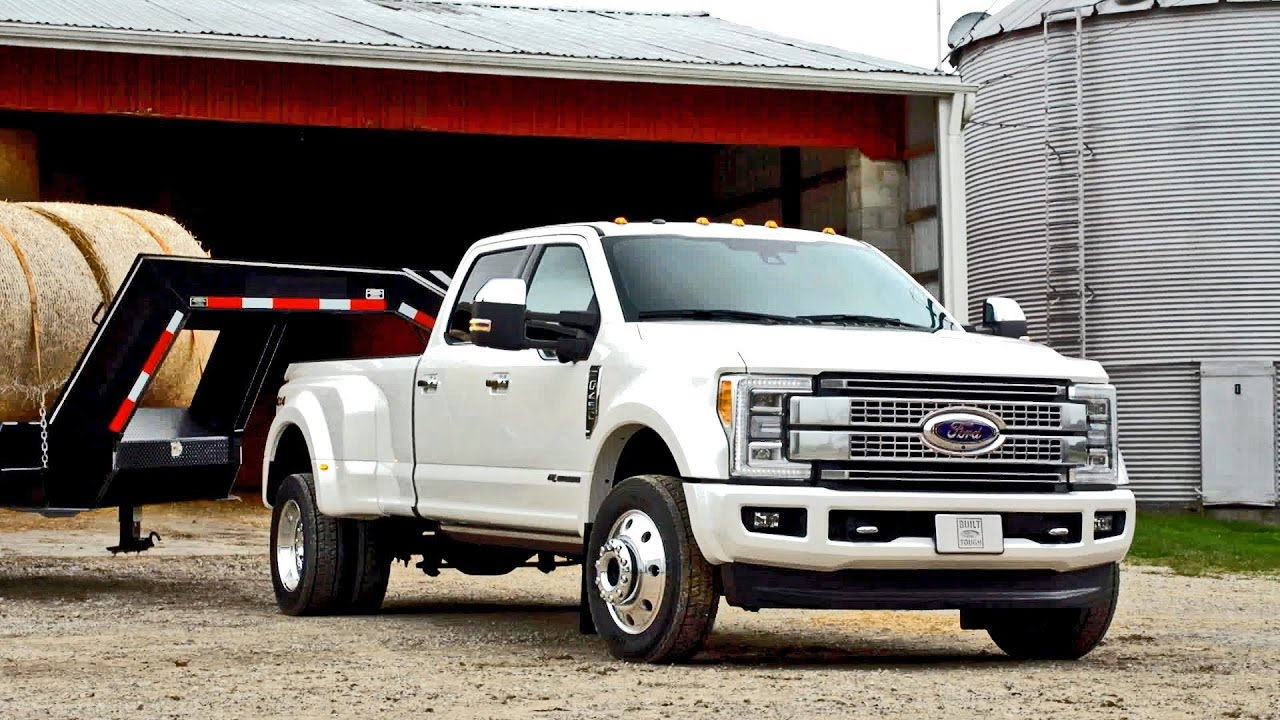 FORD Truck-F350 not Super Duty Used Engines