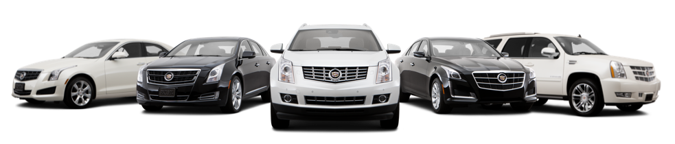 Used CADILLAC Engine For Sale