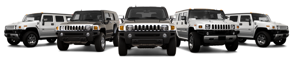 Used HUMMER Engine For Sale