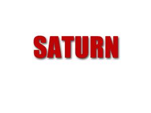 SATURN Relay