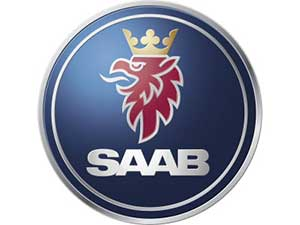 SAAB 9000 (incl Turbo)
