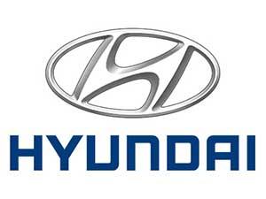 HYUNDAI XG Series