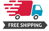 AutoPartMax Free shipping